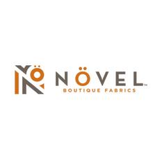 Novel Fabrics