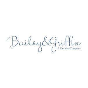 Bailey & Griffin