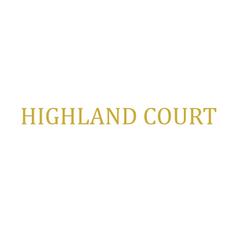 Highland Court Fabrics