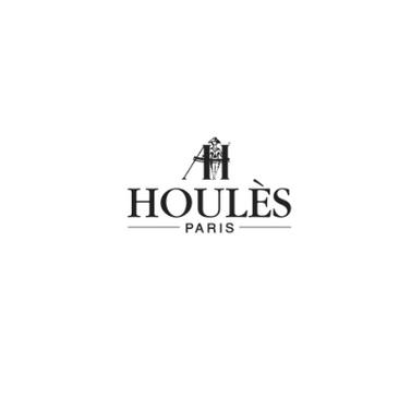 Houlès