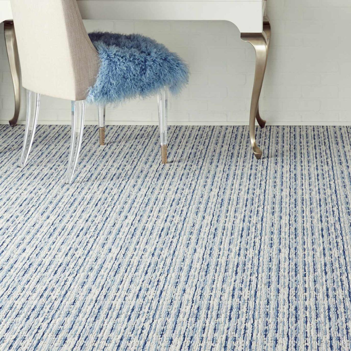 Rugs & Flooring