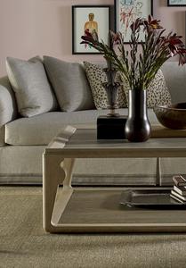 Fabrics, Furniture, and Accessories