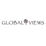 Global Views