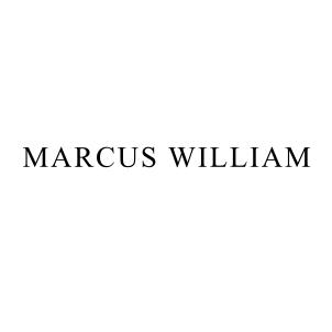 Marcus William