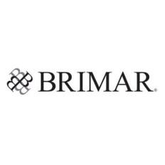Brimar Trimmings and Hardware