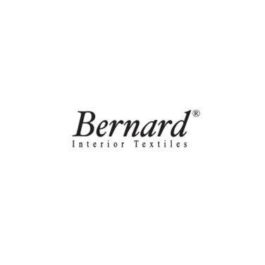 Bernard Fabrics