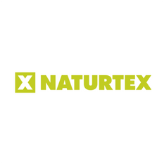 Naturetex