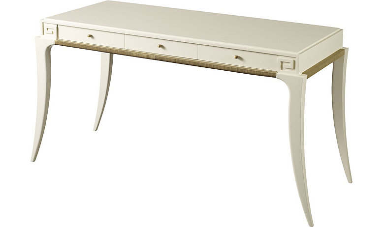 DIANA DRESSING TABLE
