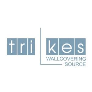 tri-KES