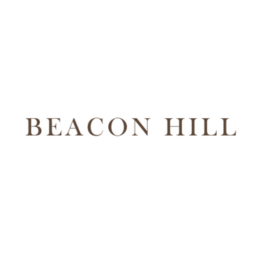 Beacon Hill