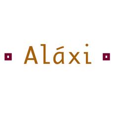 Alaxi Fabrics