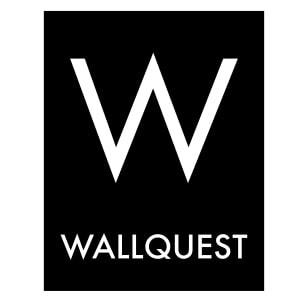 Wallquest