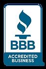 ITC-BBB-Logo-SM2.png