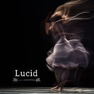 Lucid cover 1.JPG