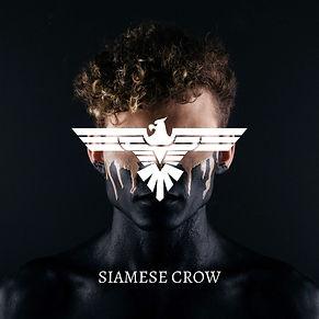 SIAMESE CROW.jpg