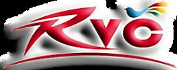 logo radio3333.png
