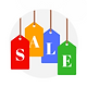 sale-1956066_960_720.png