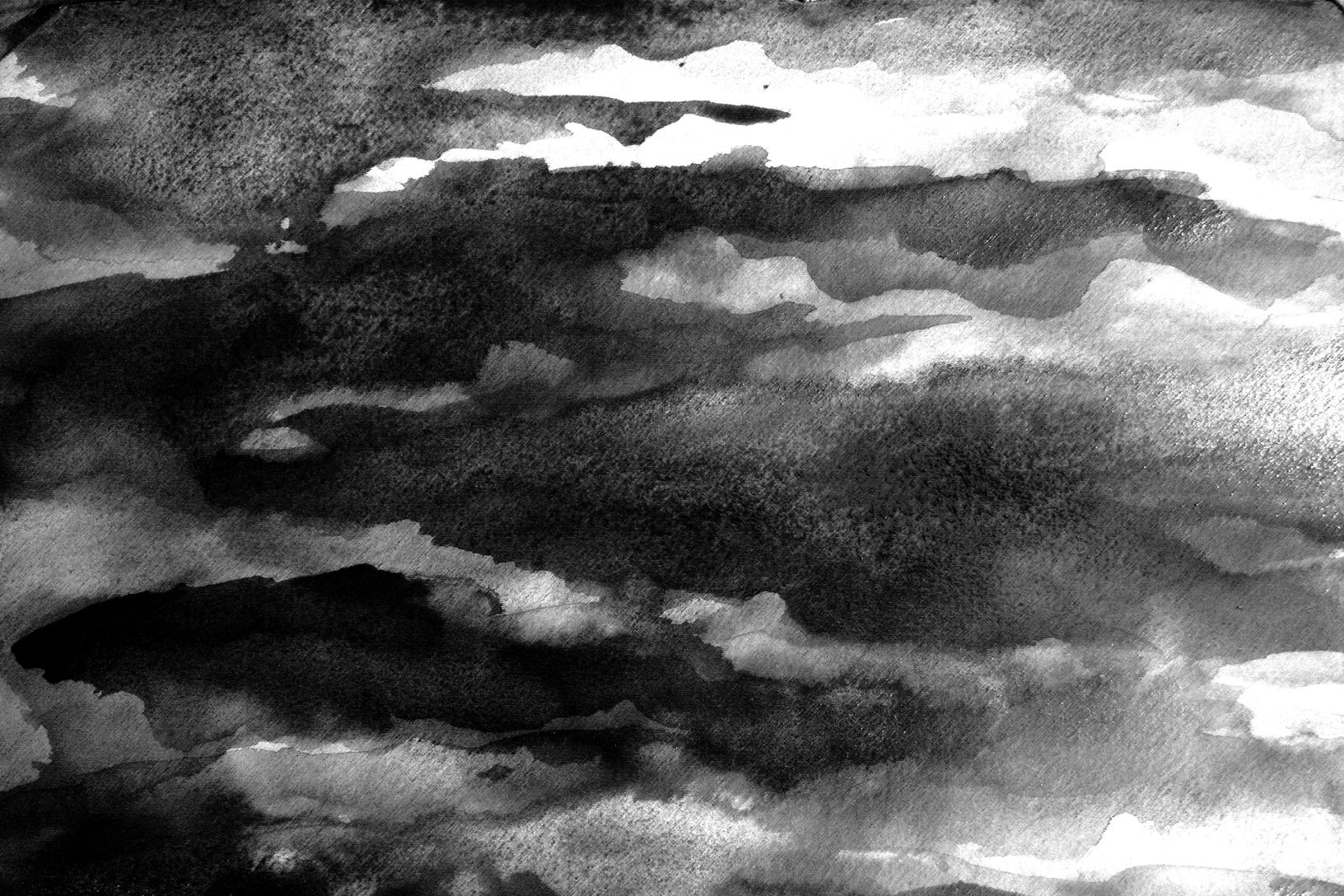 Greyscale+painted+clouds.jpg