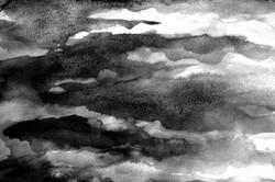 Greyscale+painted+clouds.jpg