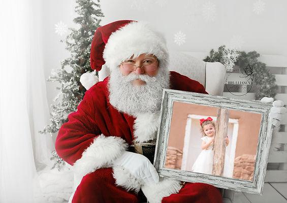 Santa Two-Final.jpg