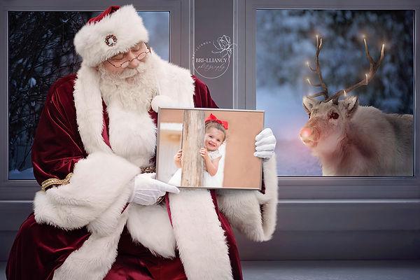 Santa Five- Final.jpg