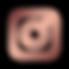 retina size_instagram icon.png