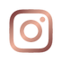 retina size_instagram icon.png