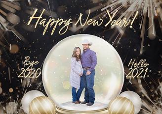 New Years Us.jpg