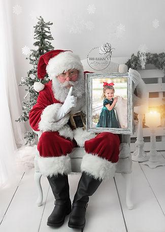 Santa One-Final.jpg