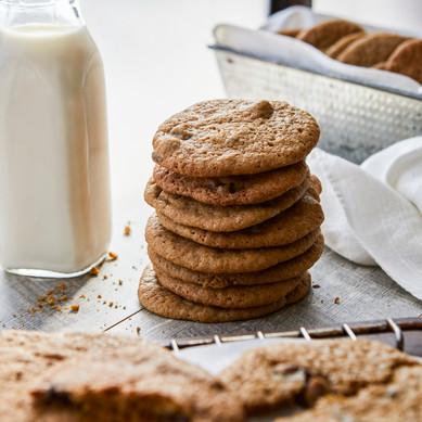 Cookies6404.jpg