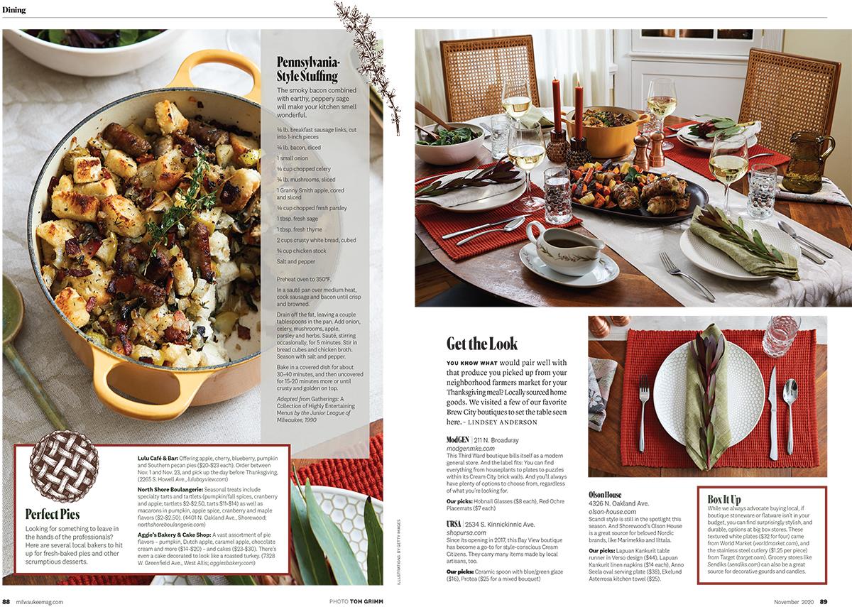 1120-dining-thanksgiving-3
