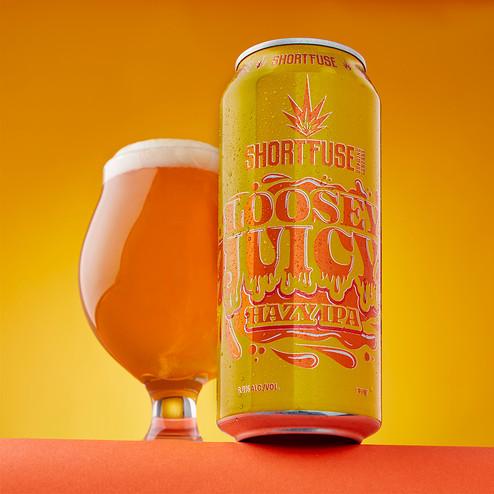 beer1858.jpg