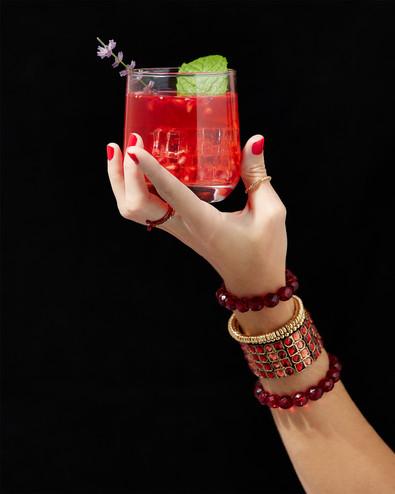 cocktail2102.jpg