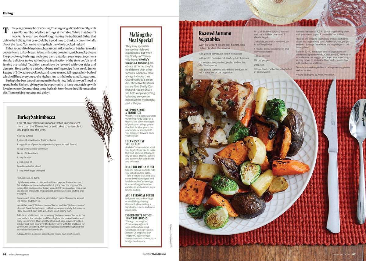 1120-dining-thanksgiving-2