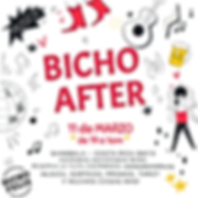 Bicho After-01-01-01-01-01.png