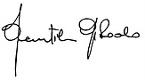 giampaolo signature.png