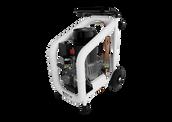 Compact CSK24O/03