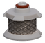 84023-Sterile-filter-gentilin-air-compre