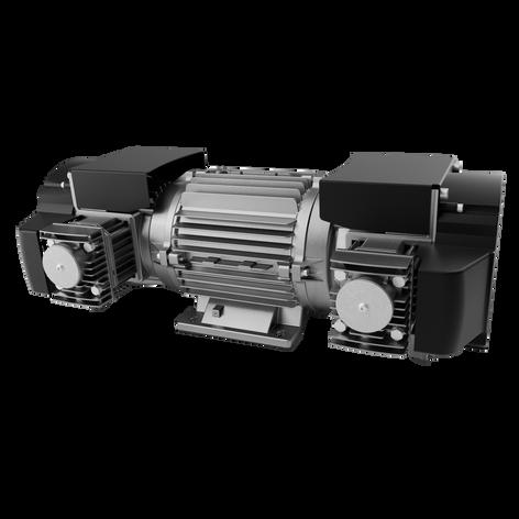 Axxer ESK480