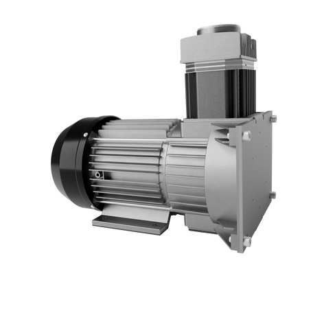 Axxer CS120