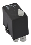 272014-270003-gentilin-pressure-switches