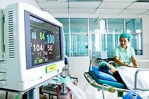 stanza paziente e monitor.jpg
