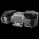 Axxer EK480