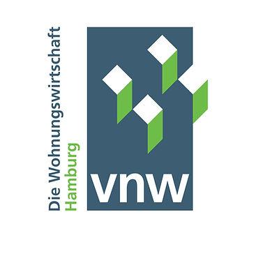 Verbaendelogo_vnw-HH_4c.jpg