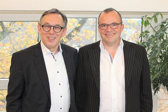 Roland Keich und Karsten Wagner.jpg
