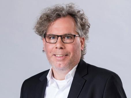 Einfluss der steigenden Inflation auf die Immobilienwerte -Interview mit Prof. Dr. Markus Knüfermann