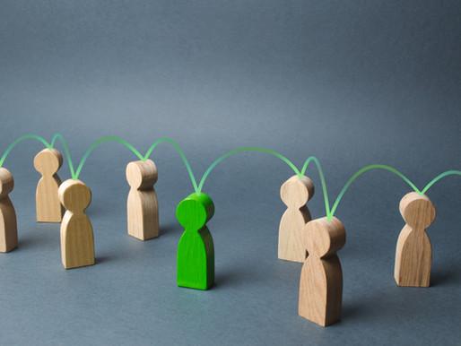 Nachhaltigkeit und Grüne Finanzierung im Fokus neuer Kooperation von CommneX und GSF