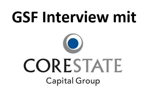 Nachhaltige Unternehmenssteuerung im Immobilien-Investment-Management