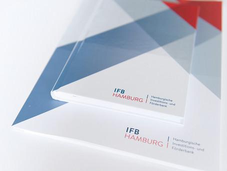 Aktuell veröffentlicht: IFB-Förderrichtlinien Mietwohnungsbau 2020