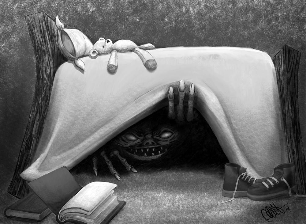 Monster under bed.jpg